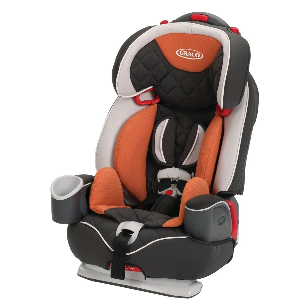best car seats for toddlers bearded dad. Black Bedroom Furniture Sets. Home Design Ideas