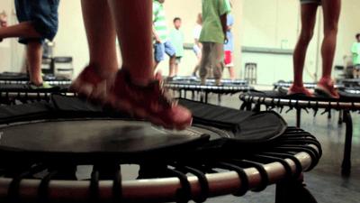 rsz_kids_indoor_trampoline