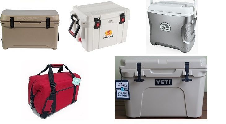 Want A High End Cooler Read Our Cooler Comparison List Here