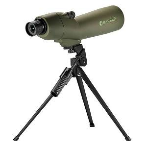 BARSKA Colorado Waterproof Spotting Scope (1)