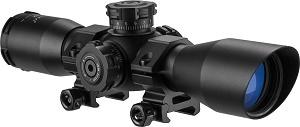 Barska IR Contour Riflescope