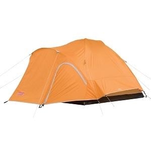 coleman-hooligan-tent