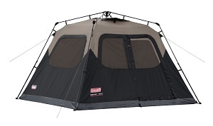 coleman-instant-cabin-tent