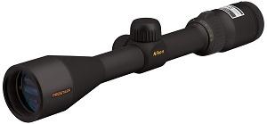 nikon-prostaff-3-9x40-riflescope