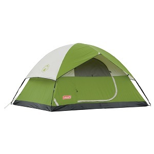 sundome-4-person-tent
