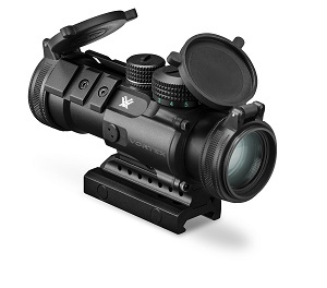 Vortex Optics SPR-1303 Spitfire