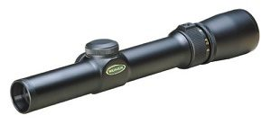 weaver-v-3-1-3x20-riflescope