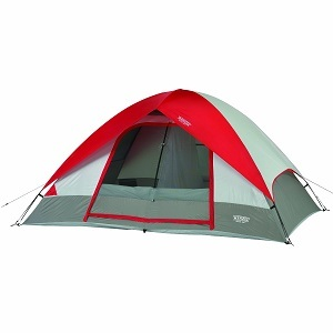 wenzel-pine-ridge-tent-5-person