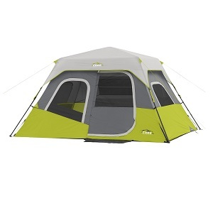 core-6-person-instant-cabin-tent