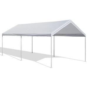 caravan-canopy-10-x-20-feet-domain-carport