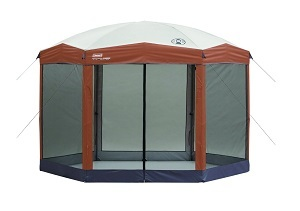 coleman-instant-screened-canopy