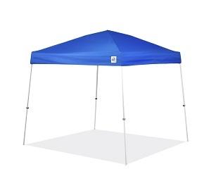 e-z-up-sr9104bl-sierra-ii-10-by-10-feet-canopy
