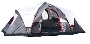 lightspeed-outdoors-ample-6-person-instant-tent