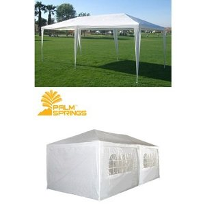 palm-springs-10-x-20-white-party-tent-gazebo-canopy-with-sidewalls