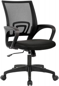 best office chair under $100