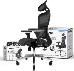 best gaming chair under 200