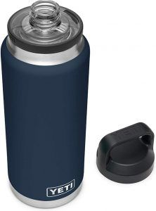 best thermos reviews