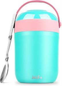 best thermos for kids lunch