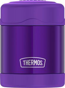 kid soup thermos